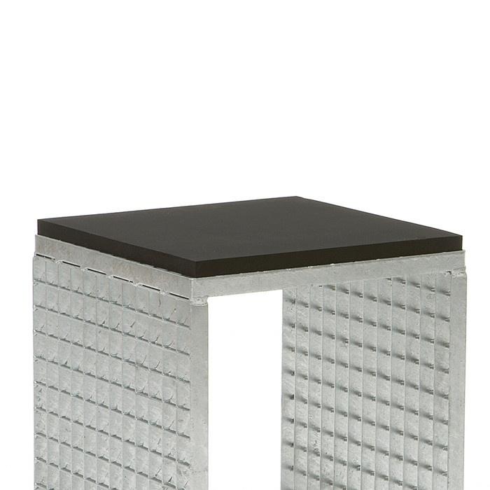 die besten 17 ideen zu sitzkissen bank auf pinterest. Black Bedroom Furniture Sets. Home Design Ideas