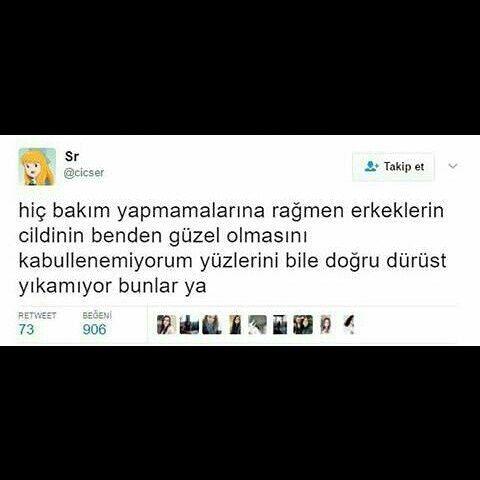 SOLA KAYDIR ÇILDIR ISNDOXN Takip etmeyi unutmayın @saykoodun @saykoodun �������� #eglence #komedi #tbt #survivor #mizah #vine #troll #vines #vineturkiye #istanbul #ankara #izmir #azerbaycan #baku #fethiye #bodrum #galatasaray #fenerbahçe #besiktas #caps http://turkrazzi.com/ipost/1516031059307868685/?code=BUKBjdWgTIN