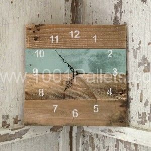 1001 Pallets, Recycled wood pallet ideas, DIY pallet Projects ! - Part 41