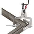 Strong Hand Tools Jointmaster 90° Angle Joining Tool — 3in. Throat, Model# PL634