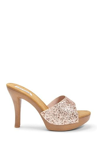 23c78d60b5 Women's Shoes | Heels, Sneakers, Boots & Flats | Forever 21 | Let's ...