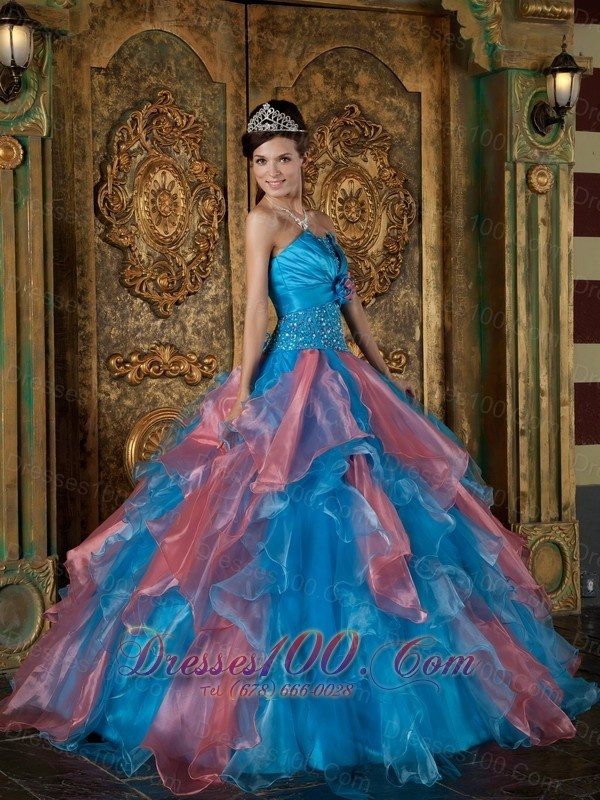 17 Best Images About Fit Quinceanera Dress In Calgary On