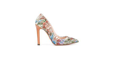 #Pantofi de #damă #ERMANNO #SCERVINO. #Pantofi de #damă, #oferte #online.# Okkut.com, cel mai mare #mall #online din #România! Hai la #shopping!