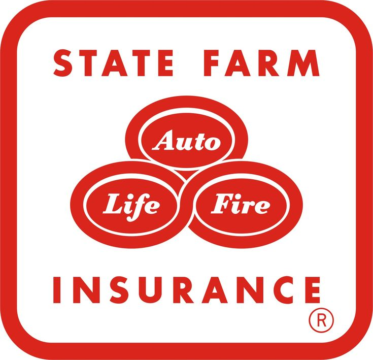 Bloomington is the proud home of State Farm Insurance.  Our largest employer with 14,450 employees, they're more than a good neighbor - they keep our economy going strong.