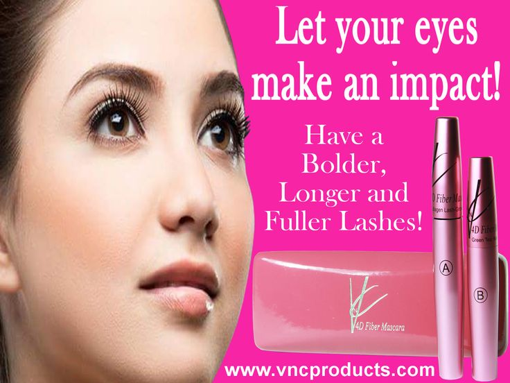Let people notice your eyes with a perfect lashes! #mascara #naturalproducts #beauty #eyelashes #eyedress #lashes #collagen #fibermascara #4Dmascara #longer #bolder #fuller #benefits #makeover #ingredients #fiber #eyemakeup #makeuplover #cosmetic #natural #perfectlash #hypoallergenic #lashgoals #partylook #grow #naturally #regrowth #greentea #waterbased #nontoxic