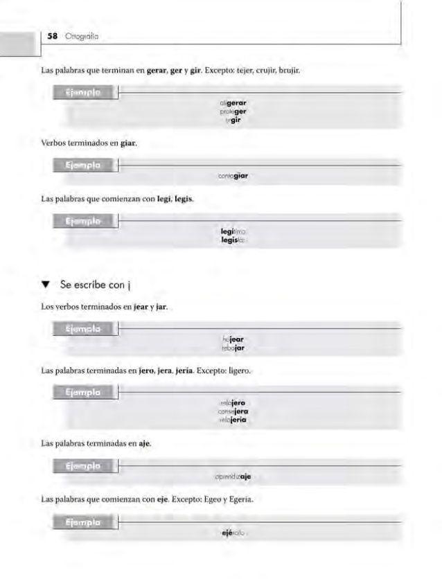 Guia Pearson Conamat Unam Examen De Admision 953 Pag