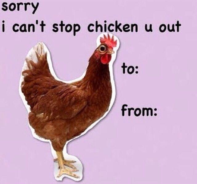 89 Best Valentineu0027s Funnies Images On Pinterest Book Jacket   Valentine  Funnies