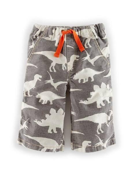 Board Shorts 22375 Shorts at Boden