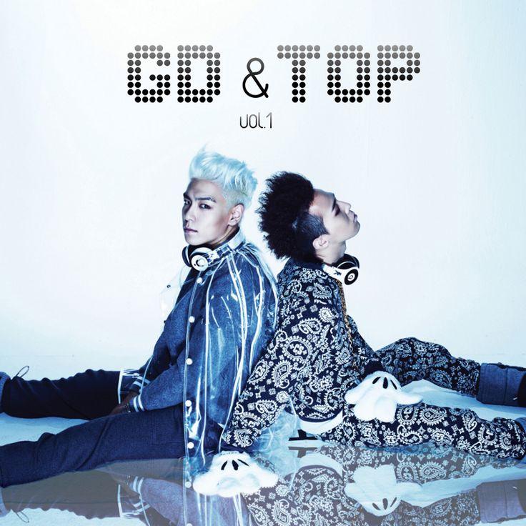 gd & top 3