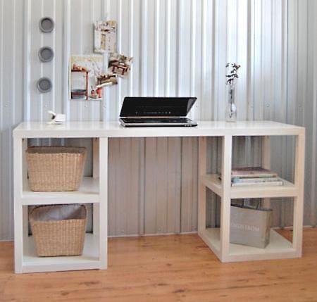 $40 diy desk