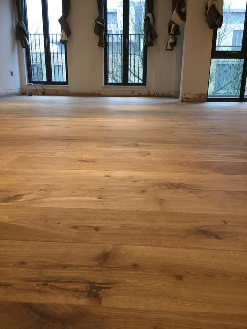 1000 images about hardwood floors on pinterest gardens for Hardwood flooring 40245