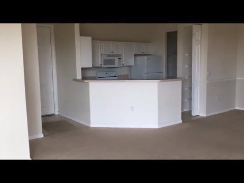 #VR #VRGames #Drone #Gaming South Florida for Rent: Miramar Condo 2BR/2BA by Property Management in South Florida (954) 752-0547, condo for rent in South Florida, Condos for Rent in South Florida, Florida Management u0026 Consulting Group, Property Management in South Florida, Property Manager in South Florida, Property Managers in South Florida, South Florida condos for rent, South Florida for Rent, South Florida Property Management, South Florida Property Managers, South F
