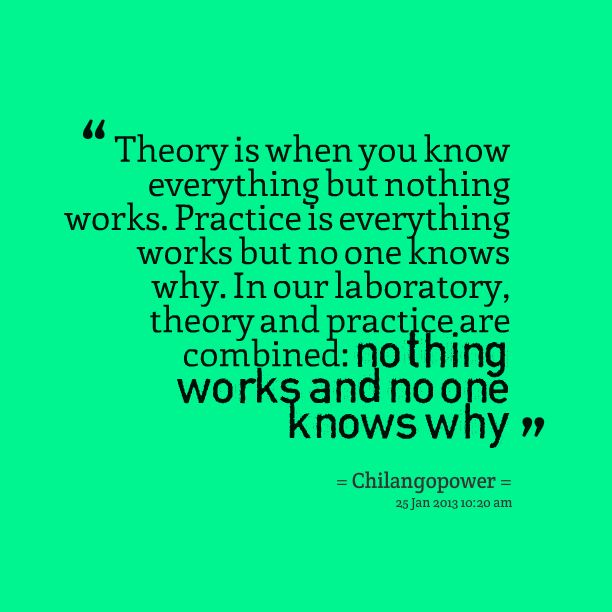 You Think You Know Everything Quotes: 17 Best Images About Laboratory Humor On Pinterest