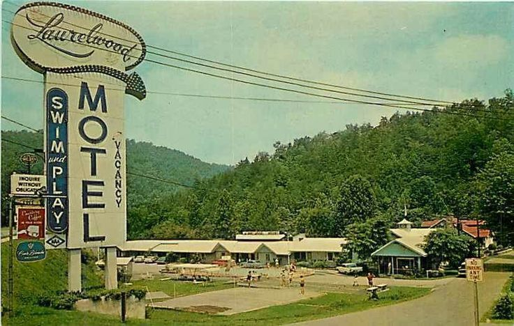 13 Best Magic World Images On Pinterest Pigeon Forge