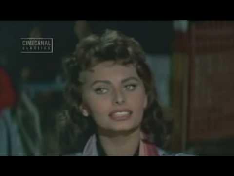 Δημήτρης Χορν - Ποιός το ξέρει - YouTube
