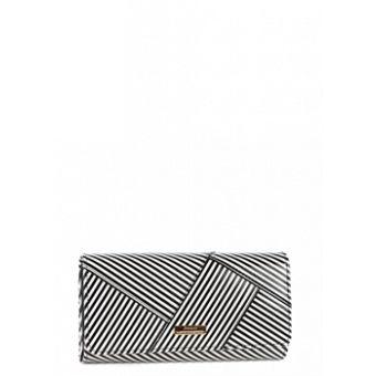 Serenade Handbags & Purses | Cellini Luggage