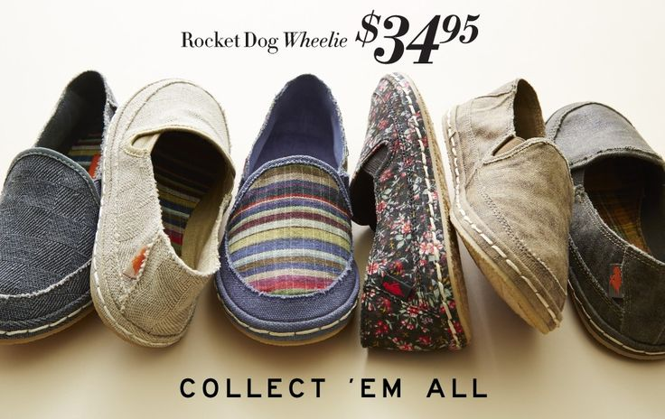 DSW designer shoes coupons with free shipping. For shoe lovers latest DSW printable coupons available on http://www.buytou.com/stores/dsw/