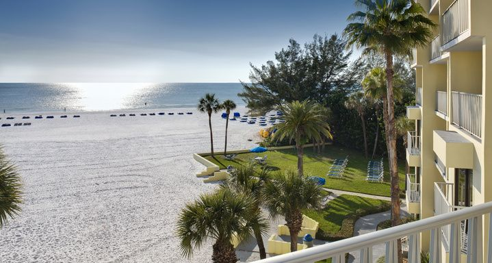 St. Pete Beach Resorts   Alden Suites   St. Pete Beach Hotels  I could spend the rest of my life on this lawn looking at the gulf.  Beautiful!!!