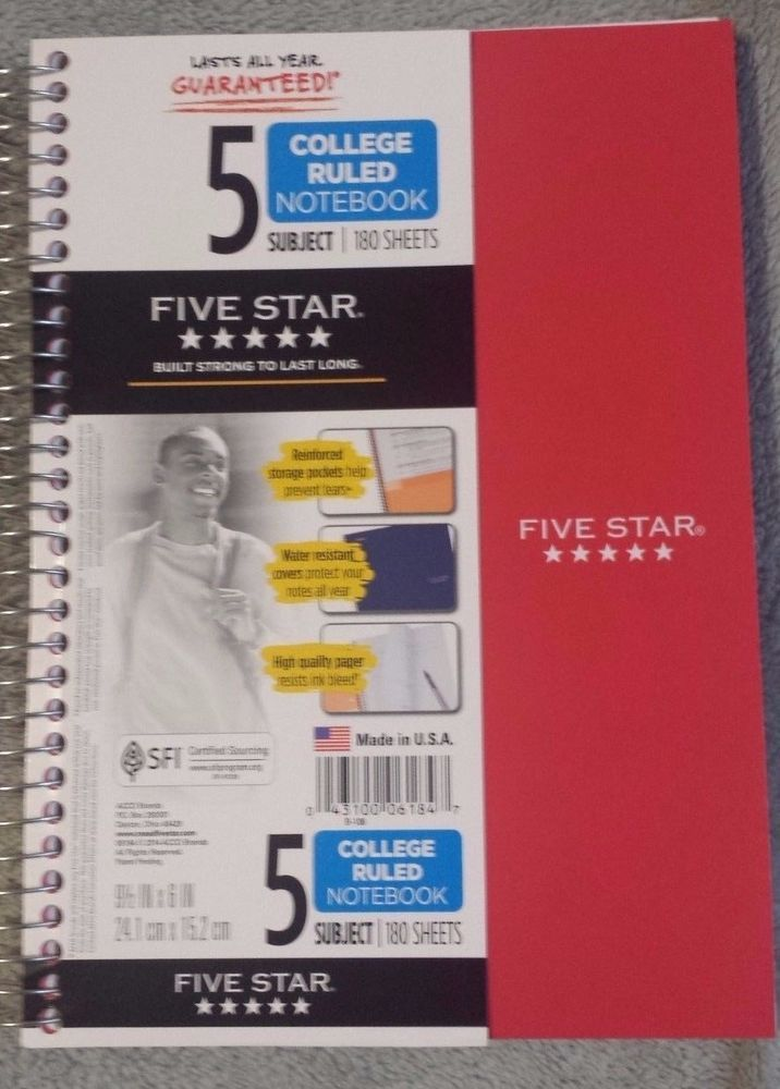 Best 25+ Ruled paper ideas on Pinterest Graph notebook, Paper - sample notebook paper