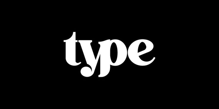 My Fonts - Luke Lucas – Typographer | Graphic Designer | Art Director
