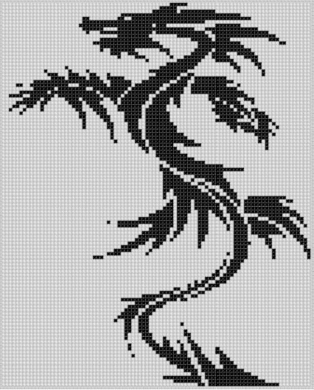 full_2944_48398_Dragon4CrossStitchPattern_1.jpg (620×768)