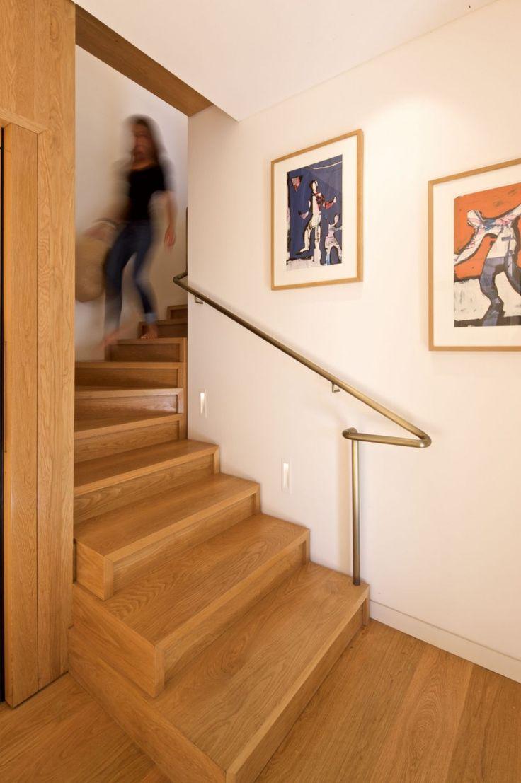 Alternating tread stair revit home design ideas - Alternating Tread Stair Revit Home Design Ideas 32