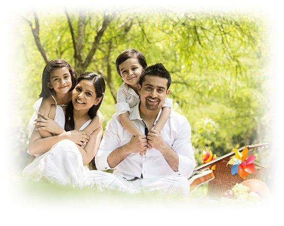 Best Term Insurance Comparison in India – Premiums & Plan Features #term #insurance, #term #insurance #plans, #premium #for #term #insurance #plan, #best #term #insurance, #term #insurance #comparison, #myinsuranceclub http://alaska.nef2.com/best-term-insurance-comparison-in-india-premiums-plan-features-term-insurance-term-insurance-plans-premium-for-term-insurance-plan-best-term-insurance-term-insurance-comparison/  # Why Compare Term Insurance with us? There are a large number of term…