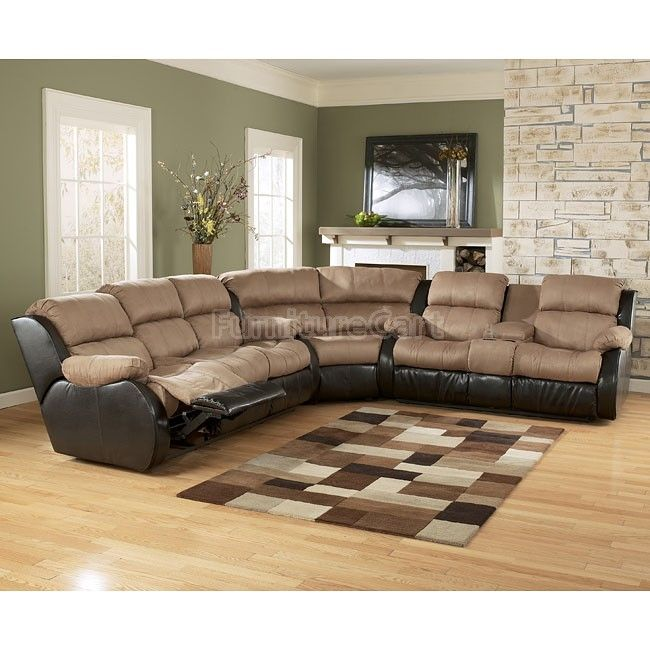 Ashley Furniture Sectional Microfiber 256 best big family? think sectional! images on pinterest | cart