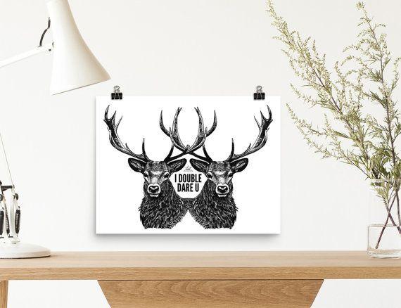 https://www.etsy.com/au/listing/466280318/i-double-deer-u-printable-artwork?ref=shop_home_active_4