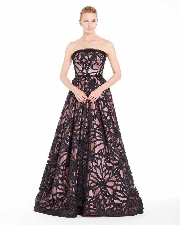 Les 76 meilleures images du tableau luly yang sur for Robes de mariage en consignation seattle