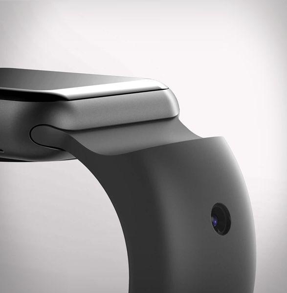 cmra-apple-watch-camera-4.jpg | Image