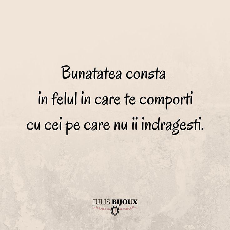 #Kindness #JulisBijoux