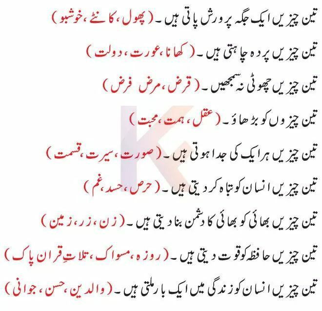 Warrior Life Meaning In Urdu: 1000+ Images About Urdu Quotes On Pinterest