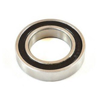 #Actuator Bearing  Am Aerospace #bearing  component