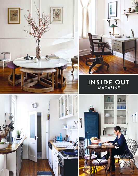 141 best Reader favourites images on Pinterest | Dining rooms ...