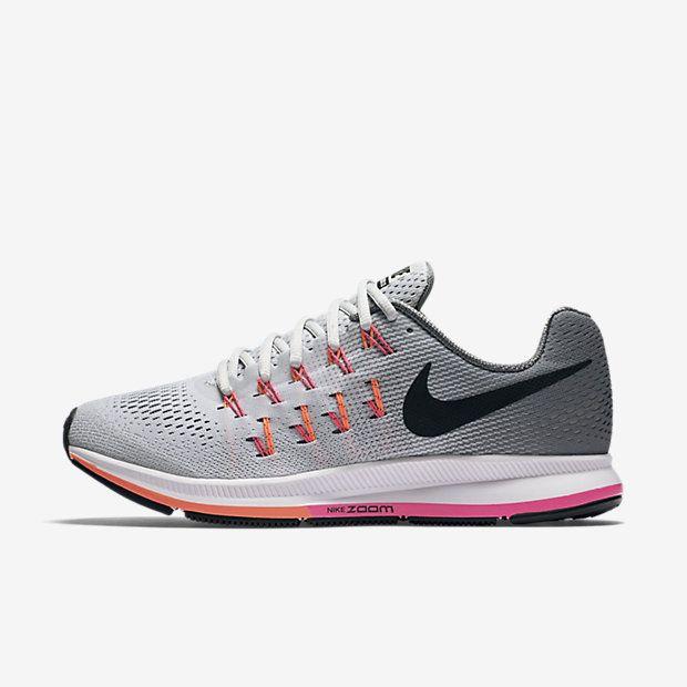 sneakernews discount Livraison gratuite eastbay Nike Air Zoom Vomero 9 Femmes Examen Du Pénis gg6sOVpU