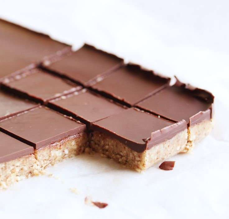 A decadent and slightly naughty taste treat, not just for Christmix any more. Make some today. Less guilt, more taste!