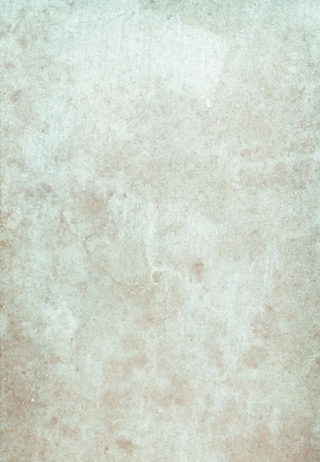 Free High Resolution Textures - Lost and Taken - 10 Simply Subtle Grunge Textures