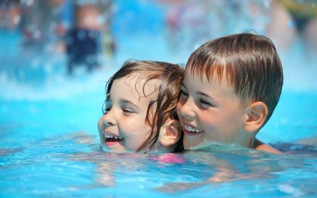 97 best images about swim meet photo ideas on pinterest dovers swim and london for Chlorine free swimming pool london