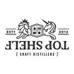 2,369 Followers, 2,192 Following, 305 Posts - See Instagram photos and videos from Top Shelf Distillers (@tsdistillers)
