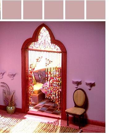 24 best Miniatures Arabic style images on Pinterest | Dollhouse ...