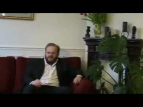 Méthode relaxation jacobson - YouTube