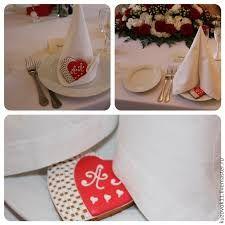 Картинки по запросу свадебное сердце пряник
