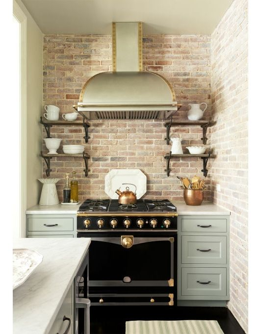 grey kitchen backsplash the 1494 best ideas about kitchen on family 1494