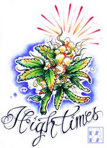 Weed Tattoo Flash Weed Ink Pinterest Weed Tattoos