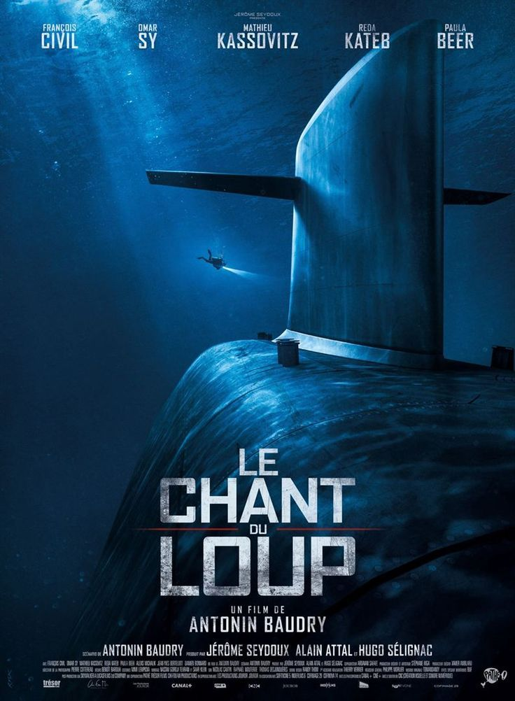 The Wolf S Call French Movie On Netflix Loup Film Films Complets Film Gratuit En Francais