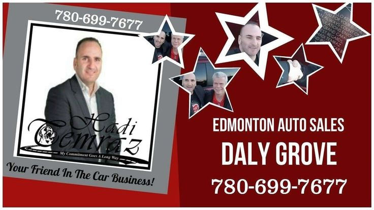 New video by Google's Best Chrysler Dodge Ram Jeep Car Dealer Edmonton on YouTube