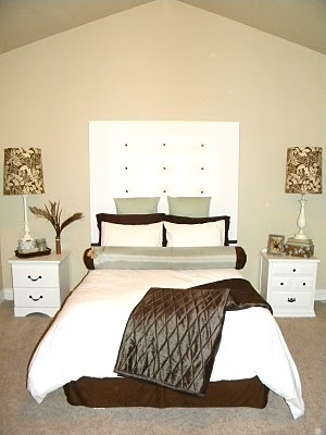cheap headboard