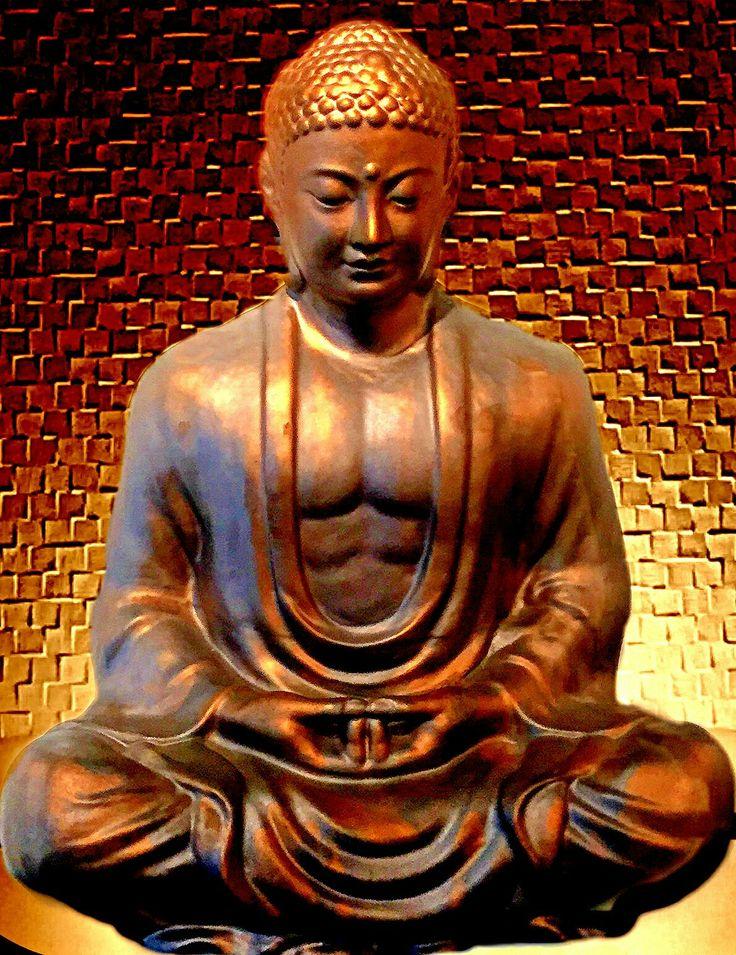 lord buddha education foundation - 736×955