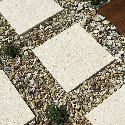 61 best images about paving ideas on pinterest gardens for 10 bellevue terrace west perth
